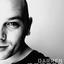 Darren Porter YouTube