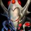 Avatar for Mollkor