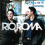 >Rio Roma - No Lo Beses