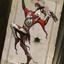 Avatar for mrVampir4eg