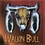 Walkin Bull