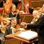 National Polish Radio Symphony, conducted by Antonio Wit YouTube