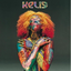 Kelis Featuring Marc Dorsey And N.E.R.D. YouTube
