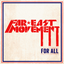 >Far East Movement - For All
