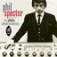 Phil Spector Presents The Phillies Album Collection