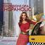 Confessions Of A Shopaholic (Original Motion Picture Soundtrack)