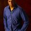 Lamar Campbell & Spirit Of Praise YouTube