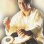 Anindo Chatterjee YouTube