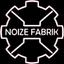 Avatar for NoizeFabrik