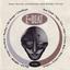 >KMFDM - Juke Joint Jezebel