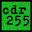 Avatar for cdr255