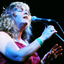 Niamh Parsons YouTube