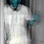 Avatar for eusa