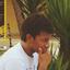 Avatar for daniel_nbra