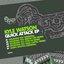 VENG014 - Kyle Watson - Quick Attack EP