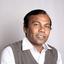 Fazlur Rahman Babu YouTube