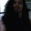 Avatar for Mario_Guts