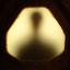 Avatar for LCStark