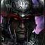 Avatar for Torvald_Hrafn