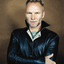 Sting guitar tabs and chords