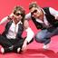 Elnur & Samir YouTube