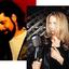 Dan Hill & Vonda Shepard YouTube
