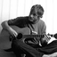 Erlend Ropstad YouTube