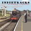 Indietracks 2008 - an indiepop compilation
