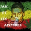 Avatar for jahtox