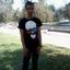 Avatar for Cristobal_lcbl