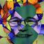 Avatar for dananau
