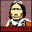 Adreenalize 4 tracks ep (17/05/2007 21:5