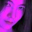 Avatar di hweimei