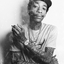 Wiz Khalifa YouTube