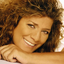 Denise De Kalafe YouTube