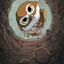 Avatar for Elen_owl