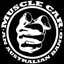 Muscle Car YouTube