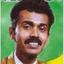 Prince Udaya Priyantha YouTube