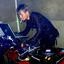 DJ KAZU feat.tiger YAMATO