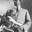 Dick Dale & The Del-Tones