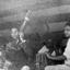 Ustad Amir Khan YouTube