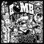 Bomb - The Instrumentals