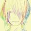 Avatar de lrrh018
