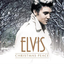 Christmas Peace - Elvis Presley