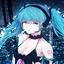 Avatar de Darkpurple277