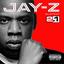 >Jay-z - A Dream