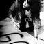 Patti Smith YouTube