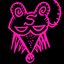 Suburban Mousewife EP