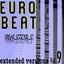 Eurobeat Masters Vol. 9