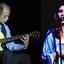 Steve Howe & Annie Haslam YouTube